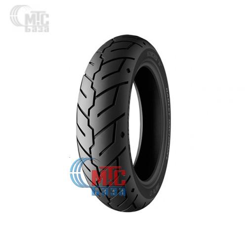 Michelin Scorcher 31 130/80 R17 65H