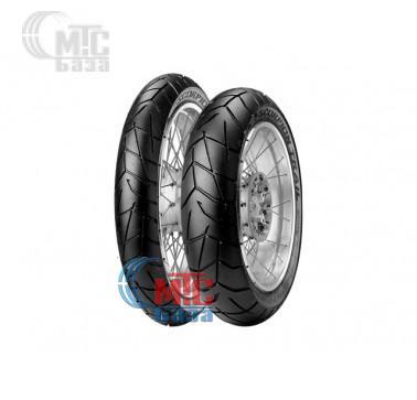 Легковые шины Pirelli Scorpion Trail 170/60 ZR17 72W