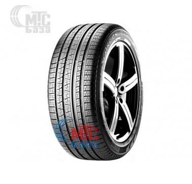 Легковые шины Pirelli Scorpion Verde All Season 225/65 R17 102V