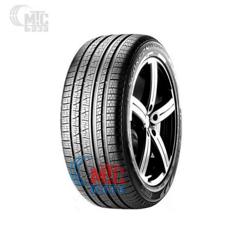 Pirelli Scorpion Verde All Season 225/65 R17 102V