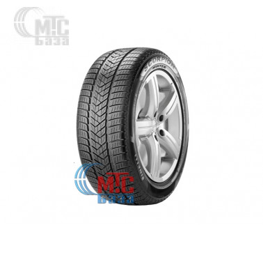 Легковые шины Pirelli Scorpion Winter 305/35 R21 109V XL NO