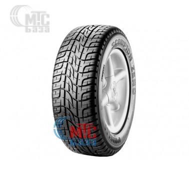 Легковые шины Pirelli Scorpion Zero 285/45 ZR21 113W XL M01