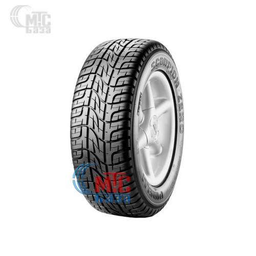 Pirelli Scorpion Zero 285/45 ZR21 113W XL M01