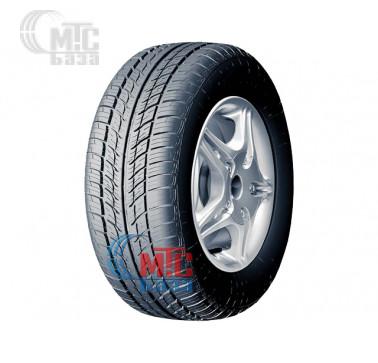 Легковые шины Tigar Sigura 185/65 R14 86T XL