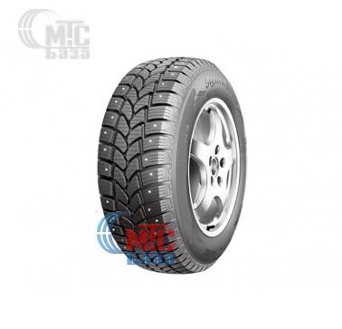 Легковые шины Tigar Sigura Stud 185/65 R14 86T XL (шип)