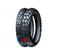 Мотошины Michelin Sirac 120/90 R17 64T