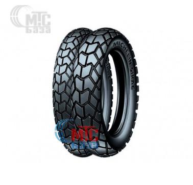 Легковые шины Michelin Sirac 80/90 R21 48R