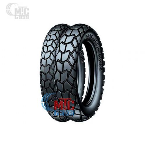 Michelin Sirac 80/90 R21 48R