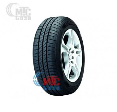 Легковые шины Kingstar SK70 205/60 R15 91H
