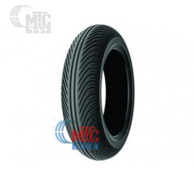 Мотошины Michelin SM P18B 12/60 R420
