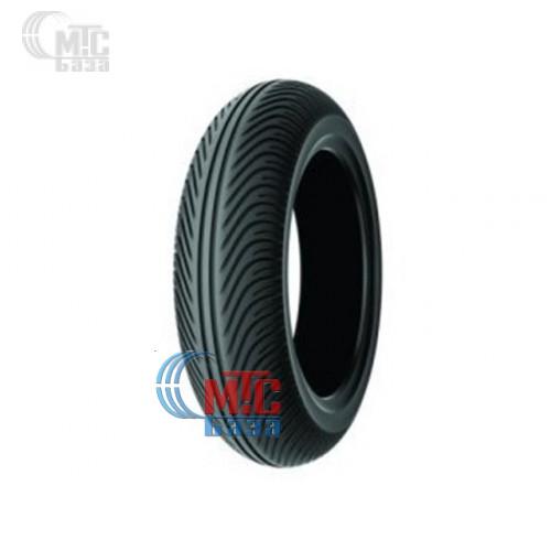 Michelin SM P18B 12/60 R420