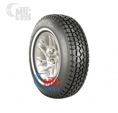 Легковые шины Saxon SnowBlazer 225/60 R16 98T