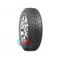 Легковые шины Росава Snowgard 175/70 R13 82T