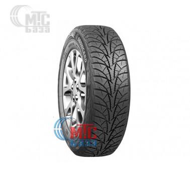 Легковые шины Росава Snowgard 175/65 R14 82T