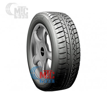 Легковые шины Petlas Snowmaster W651 245/50 R18 104V XL