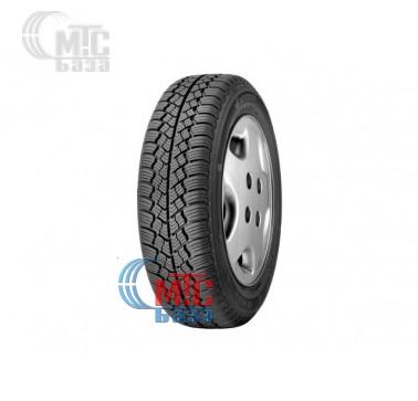 Легковые шины Kormoran SnowPro 155/80 R13 79Q