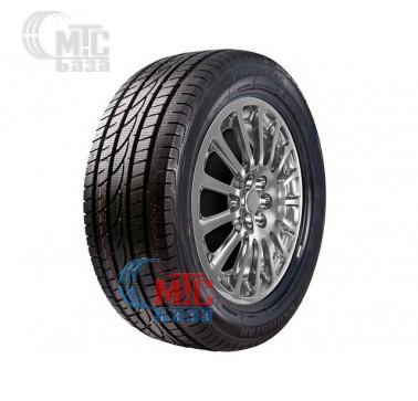 Легковые шины Powertrac Snowstar 235/45 R18 98H XL