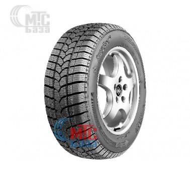 Легковые шины Riken Snowtime B2 175/70 R13 82T