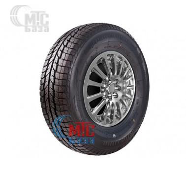 Легковые шины Powertrac Snowtour 195/65 R15 95T