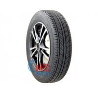 Легковые шины Premiorri Solazo 165/70 R14 81H