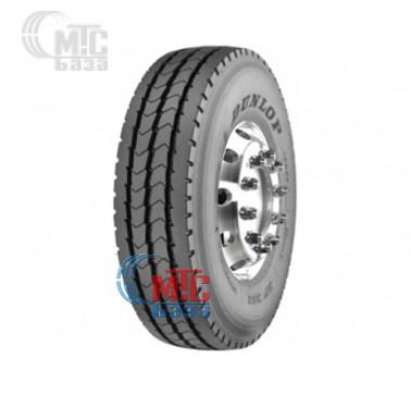 Грузовые шины Dunlop SP 382 (рулевая) 385/65 R22,5 160/158L