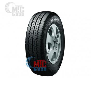 Легковые шины Dunlop SP LT 30-8 195/70 R15C 104/102R