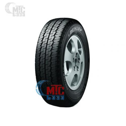 Dunlop SP LT 30-8 195/70 R15C 104/102R