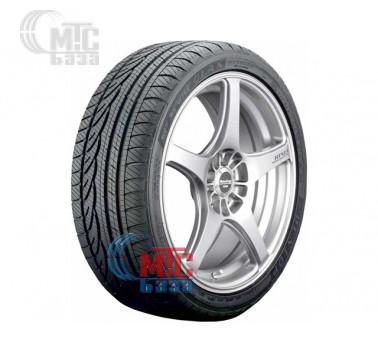 Легковые шины Dunlop SP Sport 01 A/S 225/40 R18 92H XL