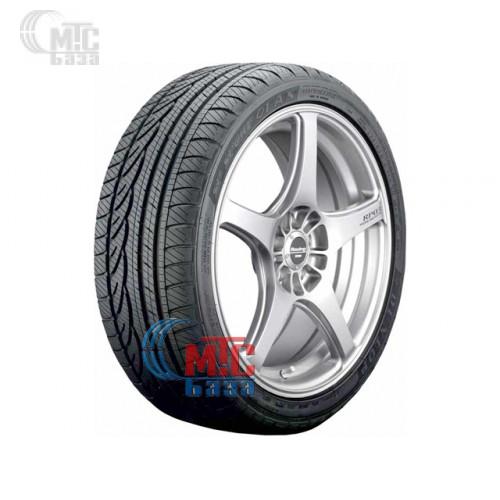 Dunlop SP Sport 01 A/S 225/40 R18 92H XL