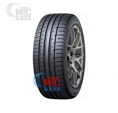 Легковые шины Dunlop SP Sport MAXX 050+ 295/40 ZR20 110Y
