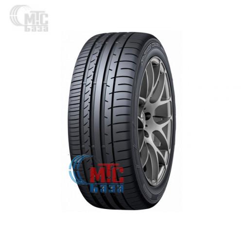 Dunlop SP Sport MAXX 050+ 295/40 ZR20 110Y