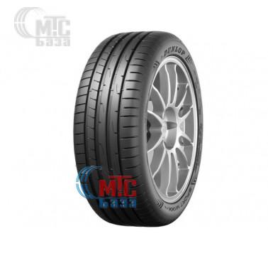 Легковые шины Dunlop SP Sport Maxx RT2 275/45 ZR20 110Y XL