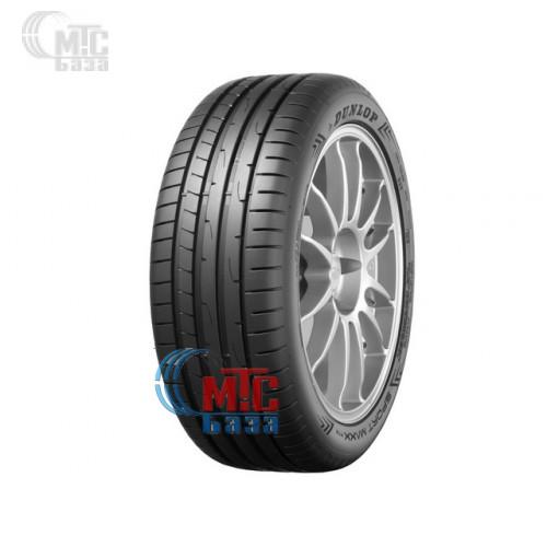 Dunlop SP Sport Maxx RT2 275/45 ZR20 110Y XL