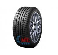 Легковые шины Dunlop SP Sport MAXX TT 255/35 ZR18 94Y