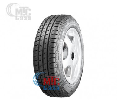Легковые шины Dunlop SP StreetResponse 185/65 R14 86T