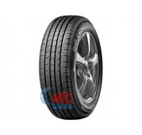 Легковые шины Dunlop SP Touring T1 175/70 R13 82T