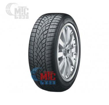 Легковые шины Dunlop SP Winter Sport 3D 235/60 R17 102H M0