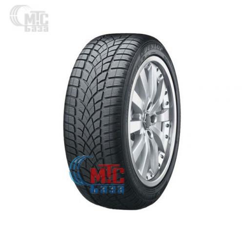 Dunlop SP Winter Sport 3D 235/60 R17 102H M0