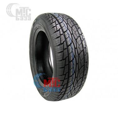 Легковые шины Nankang SP7 295/45 R20 114H