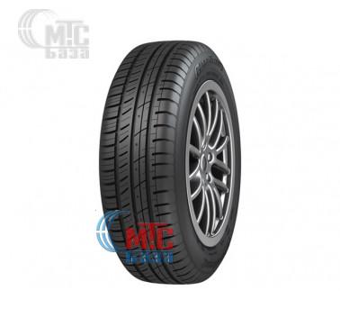 Легковые шины Cordiant Sport 2 195/65 R15 91H