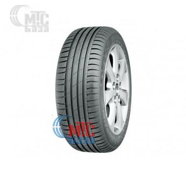 Легковые шины Cordiant Sport 3 225/45 R17 94V