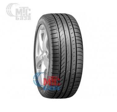 Легковые шины Fulda SportControl 225/50 ZR17 98W XL
