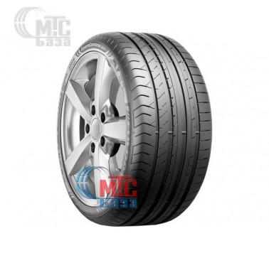Легковые шины Fulda SportControl 2 205/50 ZR17 93Y XL