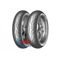 Мотошины Dunlop Sportmax D208 120/70 ZR19 60W