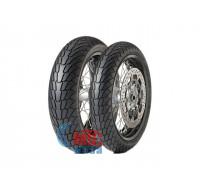 Мотошины Dunlop Sportmax Mutant 120/70 ZR17 58W