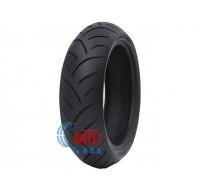 Мотошины Dunlop Sportmax Roadsmart 120/70 ZR17 58W