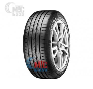 Легковые шины Vredestein Sportrac 5 195/60 R15 88V