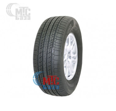 Легковые шины Altenzo Sports Navigator 275/50 R20 113V XL