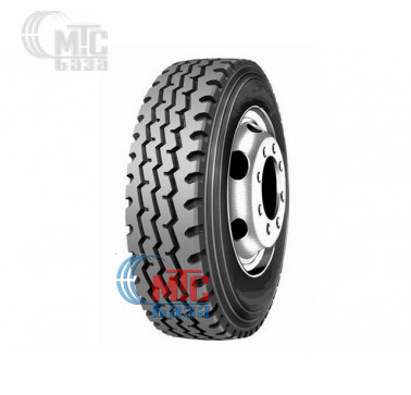Грузовые шины Doupro ST901 (универсальная) 295/80 R22,5 152/148M