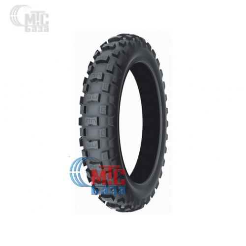 Michelin Starcross MH3 2,5 R12